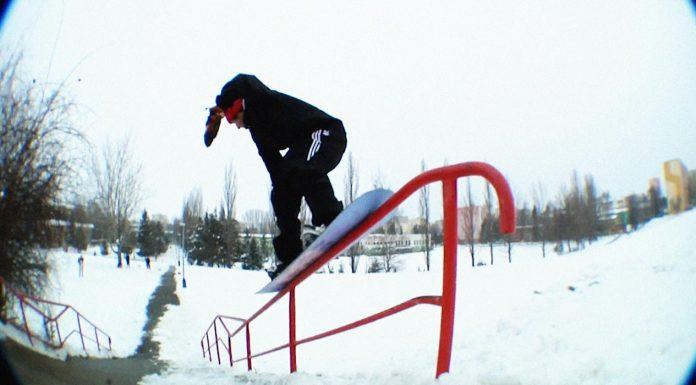 Prime-Snowboarding-Alex-Tank-Attage-Niemandsland-01