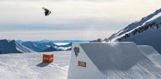 Prime-Snowboarding-Anna-Gasser-Triple-Cork-01
