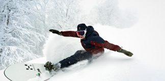 Prime-Snowboarding-Antti-Autti-Closer-01