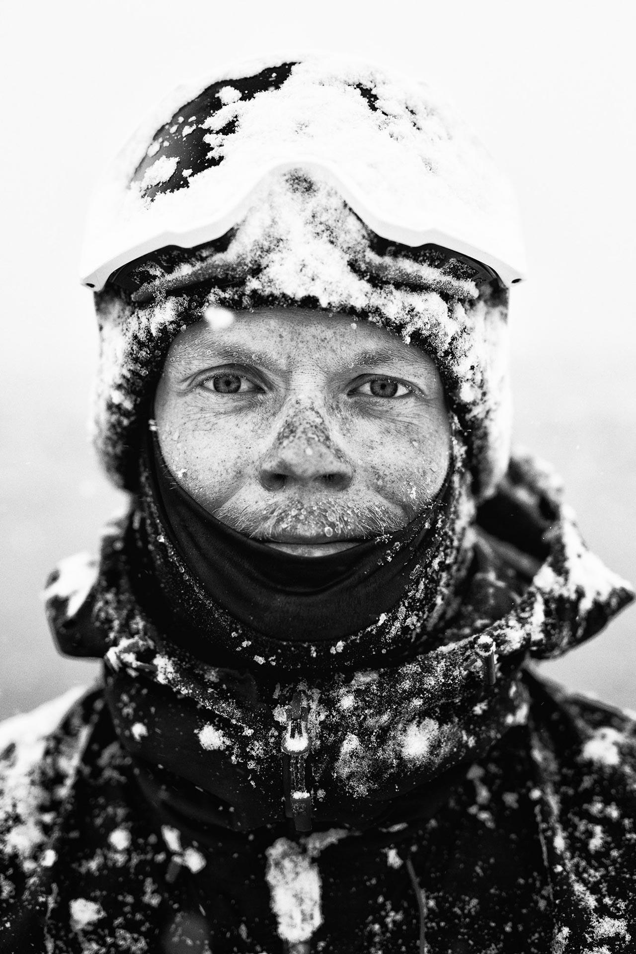 Antti Autti |©Teemu Heljo