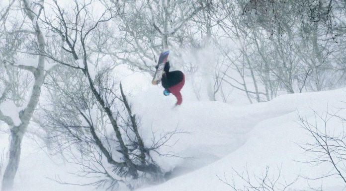 Prime-Snowboarding-Austen-Sweetin-High-Octane-01