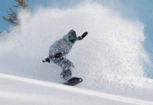 Prime-Snowboarding-David-Djite-LAAX-01