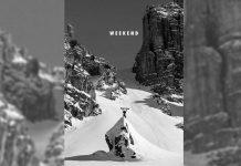 Prime-Snowboarding-Fanatic-Weekend-01
