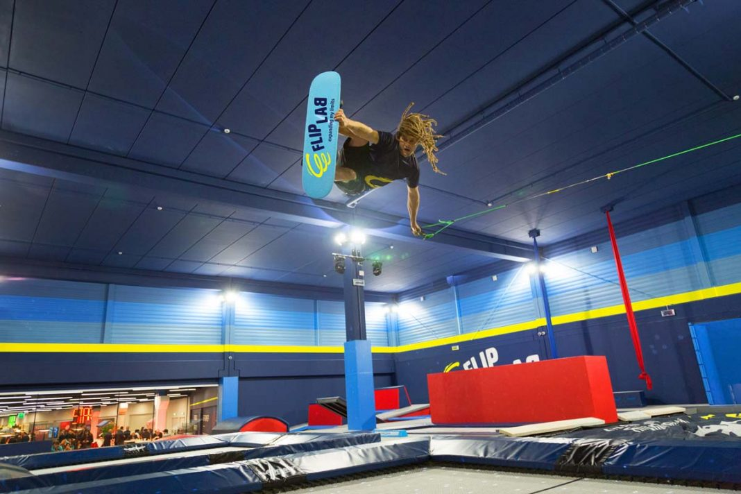 Prime-Snowboarding-Flip-Lab-Zuerich-02