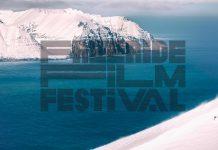 Prime-Snowboarding-Freeride-Film-Festival-01