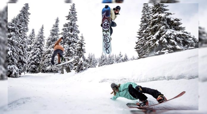 Prime-Snowboarding-Horsefeathers-Team-01