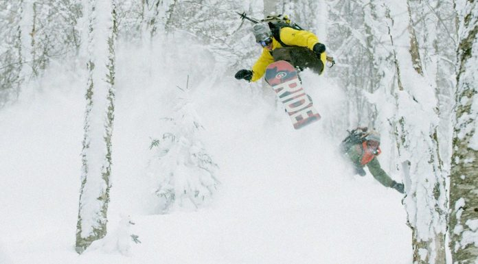 Prime-Snowboarding-Jake-Blauvelt-Full-Circle-01