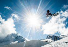 Prime-Snowboarding-Kitzsteinhorn-Halfpipe-Training-Week-01