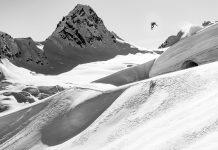 Prime-Snowboarding-Lib-Tech-Travis-Rice-00