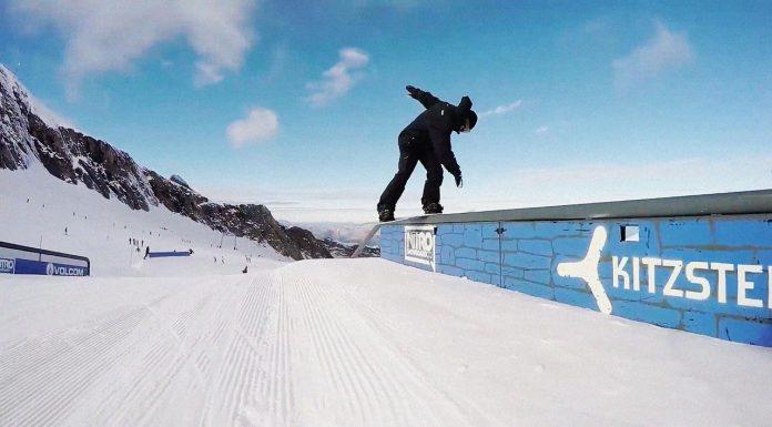 Prime-Snowboarding-Marc-Swoboda-Kitzsteinhorn-01
