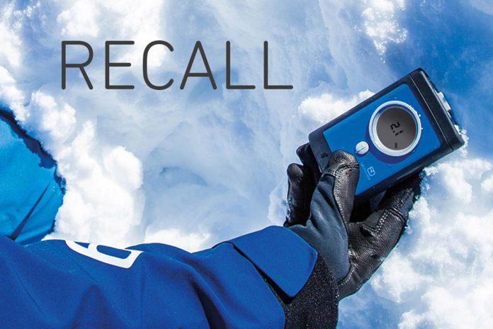 Prime-Snowboarding-Ortovox-Recall-01