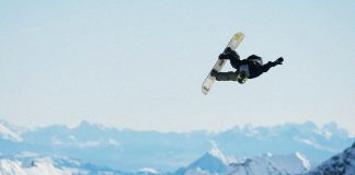 Prime-Snowboarding-Shred-Bots-14