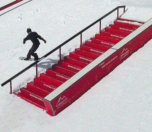 Prime-Snowboarding-Snowpark-Damuels-01