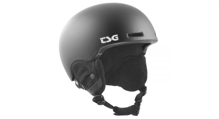 Fly Helmet |©TSG