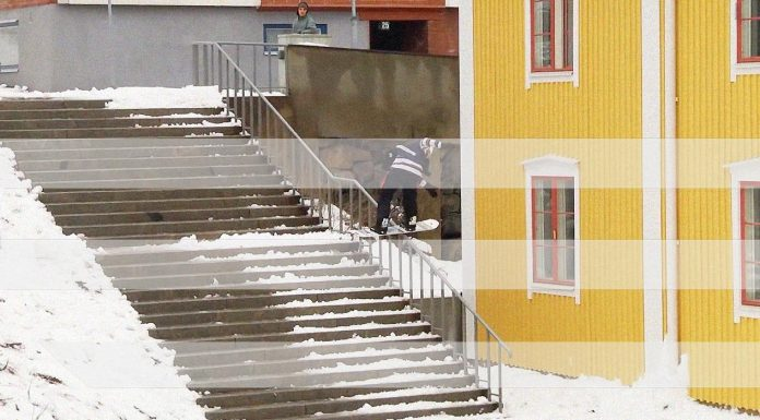 Prime-Snowboarding-Tommy-Gesme-Blender-01