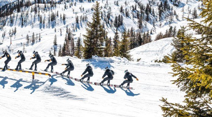 Prime-Snowboarding-Trick-of-the-week-Maxi-Preissinger-01