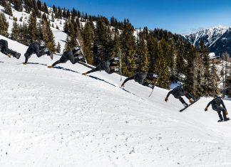 Prime-Snowboarding-Trick-of-the-week-Maxi-Preissinger-02