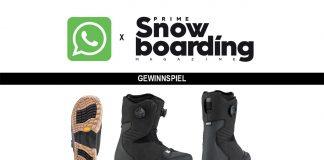Prime-Snowboarding-Whatsapp-Gewinnspiel-K2-01