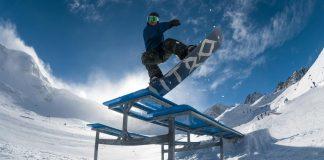 Prime-Snowboarding-elooa-Season-Opening-01