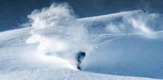 Prime-Snowboarding-elooa-Splitboard-Camp-01