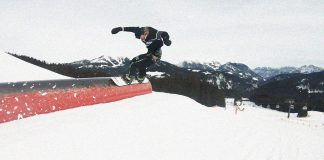 Prime-Snowboarding-go-shred-Max-Zebe-Events-01