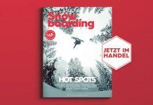 Prime-Snowboarding-18-Hot-Spots-01