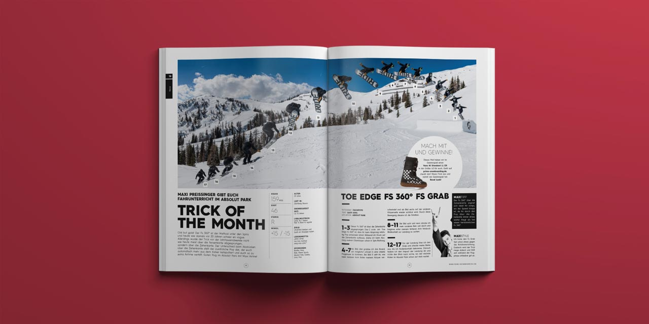Prime-Snowboarding-18-Hot-Spots-07