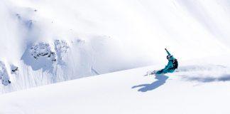 Prime-Snowboarding-Choice-Splitboard-01