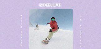 Prime-Snowboarding-Deeluxe-01