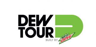 Prime-Snowboarding-Dew-Tour-01