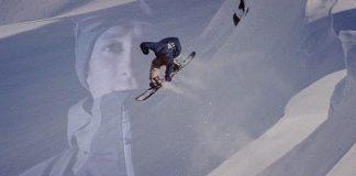 Prime-Snowboarding-Gigi-Ruef-686-02