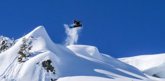Prime-Snowboarding-K2-Steve-Gruber-01