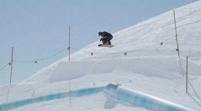 Prime-Snowboarding-Michi-Schatz-sane-Springbreak-Remix-01