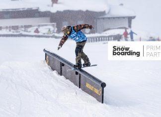 Prime-Snowboarding-Prime-Partner-Absolut-Park-07