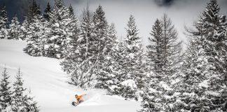 Prime-Snowboarding-Riders-Incs-03