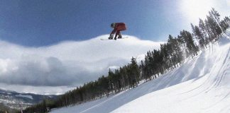 Prime-Snowboarding-Shred-Bots-16