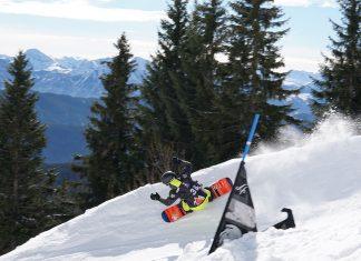 Prime-Snowboarding-Shred-Kids-Burning-Boots-01