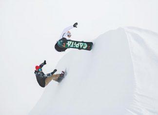 Prime-Snowboarding-Shred-LAAX-Fun-01