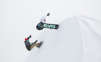 Prime-Snowboarding-Shred-LAAX-Fun-01