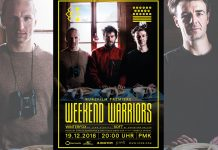 Prime-Snowboarding-Weekend-Warriors-01