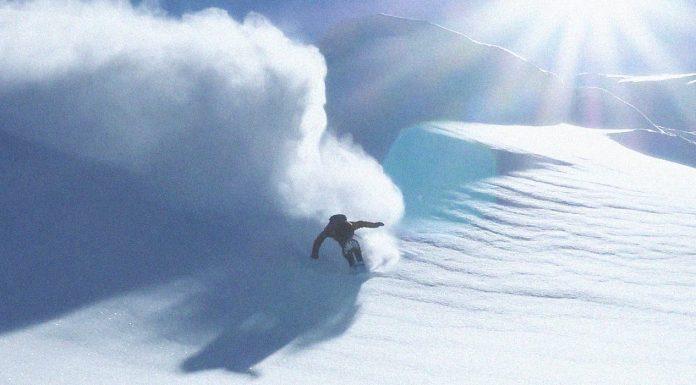 Prime-Snowboarding-Wolle-Nyvelt-Sparks-01
