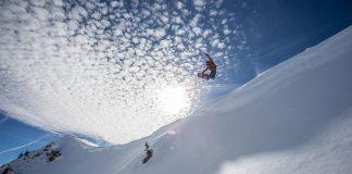 Prime-Snowboarding-elooa-Splitboard-Base-01