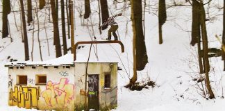 Prime-Snowboarding-Benny-Urban-Space-Camp-01