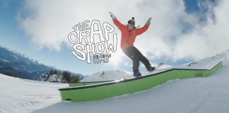 Prime-Snowboarding-Crap-Show-01