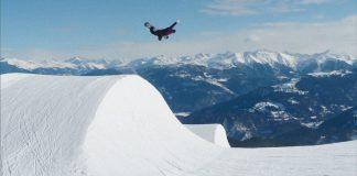 Prime-Snowboarding-Crap-Show-02
