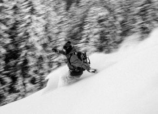 Prime-Snowboarding-Elias-Elhardt-Contraddiction-04