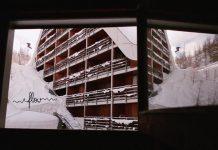 Prime-Snowboarding-Flo-Corzelius-Flow-01