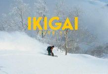 Prime-Snowboarding-Ikigai-Shin-Biyajima-Travis-Rice-01