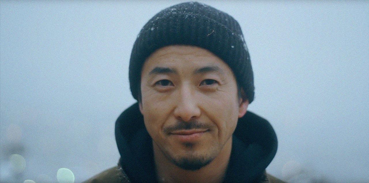 Shin Biyajima