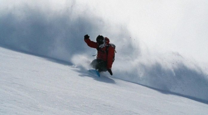 Prime-Snowboarding-Levi-Luggen-01